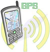 GPS_device_logo