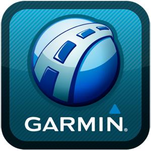garmin-gps-logo