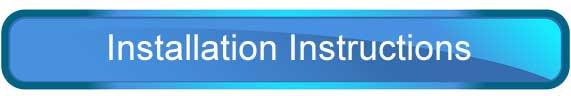 installation-instructions-button
